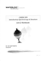 Unit 2 Workbook Solutions