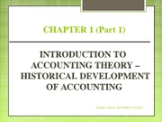 Ch_1_Part_1_Historical_Development_of_Accounting