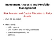 006_15_Asset Allocation