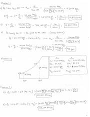 AE220_Summer2016_Midterm_Solutions