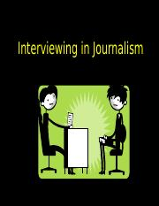 Interviewing_in_Journalism
