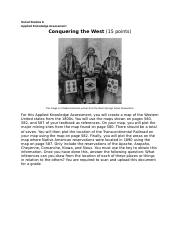 Social_Studies_8_conquering_the_west_directions_FINALC