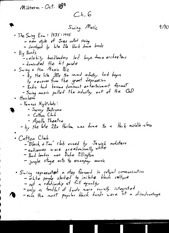 Ch.6 Notes