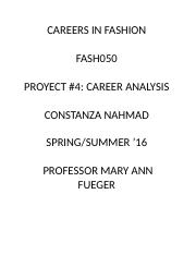 CAREERS IN FASHION #4.docx