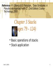 3.stack.ppt