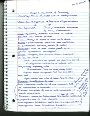 separation of the components of panacetin Selected experiments from operational organic chemistry separating the components of panacetin extraction and evaporation experiment 3 separation of petroleum hydrocarbons fractional distillation experiment 7.