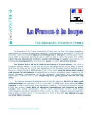 france_education_system.pdf