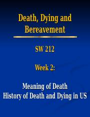 SW 212 Lecture Powerpoint Week 2(2).ppt