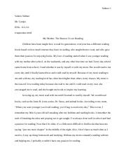 Literarcy Narrative Assessment Draft .docx
