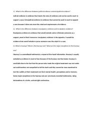 Ch. 3 questions cje 2600.docx