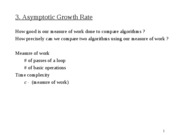 CS300-03_Algorithm_Analysis