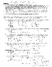 123 - Exam 1 - Fall 2011 - solutions