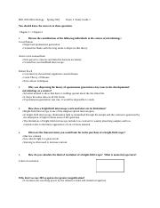 Exam 1 2021 Study guide (1).doc
