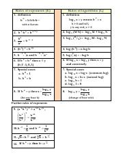 Exponents+and+logs+with+examples.pdf