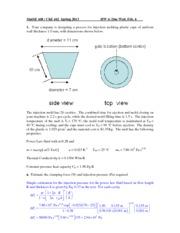 Homework4_2013_solution