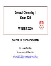 1_Winter2016_Electrochem_slides