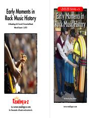 3. Early Moments in Rock.pdf