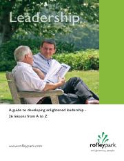 Leadership Guide (Roffey Park).pdf