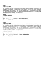 IN6331-Quiz1-solution (1).pdf