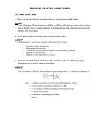 BMFG 1213 TUTORIAL CHAPTER 5 DIFFUSION OF SOLIDS_SOLUTIONS.pdf
