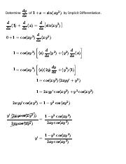Solution for Chapter 3, 3.6 - Problem 12 - Single Variable Calculus, 6th Edition - eNotes.pdf