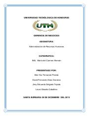 TRABAJO FINAL YONKER  ARIAS.pdf