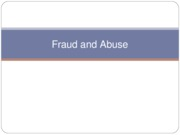 Fraud_and_Abuse-student_s_copy