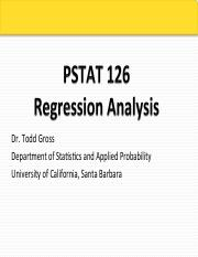 PStat 126 W15 Lecture 4