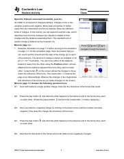 Coulombs_Law_Student.pdf