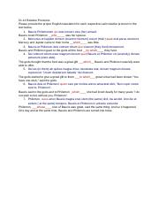 1.14 Relative Pronouns.docx