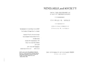 Mead_Mind__Self__and_Society