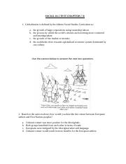 Chapter 7-8 Test student edition (1)