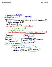 1_a_Probability_spaces_and_axioms