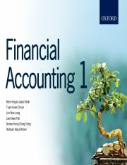 Lecture_1_Introduction_to_Accounting_10.1.2014.pdf