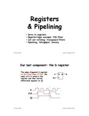 L17_reg_pipelining