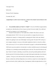 GROUP PROJECT QUES 12-14 (Recovered).docx