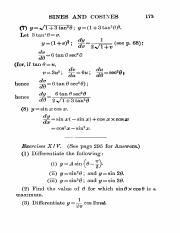 Calculus_Made_Easy_Thompson_094.pdf