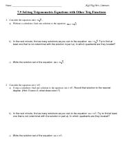 7.9 Solving Trig Equations with othe Trig Functions.pdf