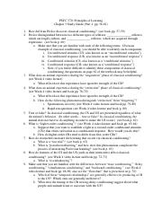 Chapter 3 study guide (Part 1) 370.pdf