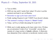 phys8_notes_20150918