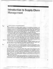 Introduction to Supply Chain Management.PDF