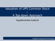 2hf_1_top down.ppt