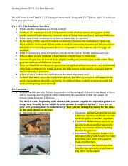APES Reading Guide Ch.5-1 and 5-2.docx