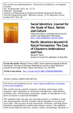 Perez_Pacific_Identities_Beyond_US_Racial_Formations