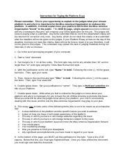 roma essay topics pdf   latif  dracula literary essay topics     pages platform essay instructions pdf