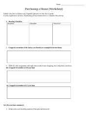 Buying a house (worksheet).docx