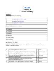 Ch. 10 Guided Reading.docx
