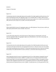 ECON-511WS4_Chapter 19 Transcripts.docx