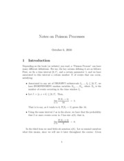 poisson_process_notes