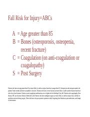 fall-risk-for-injury.doc